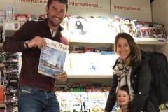 Magazine-Nice-Airport