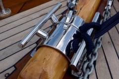 Heron II Deck 4
